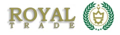 رويال تريد Royal Trade